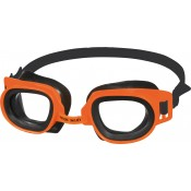 seac sub full prescription swimming goggles