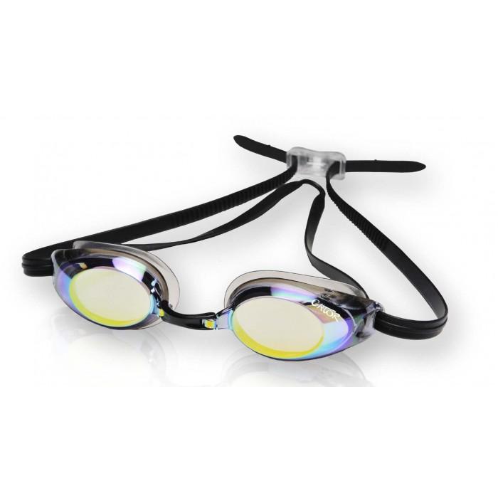 5723b8fc62 Liberty Sport Swim Goggles