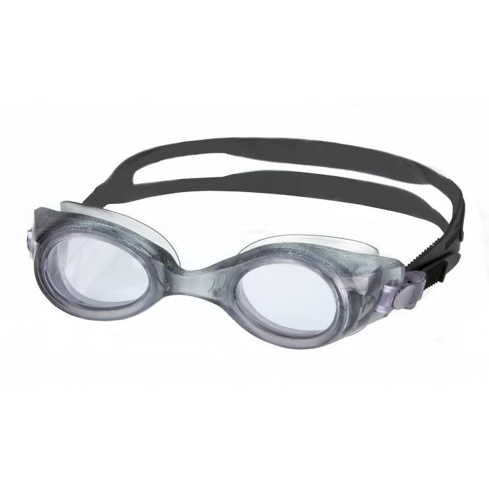 Gator Full Prescription Swimming Goggles