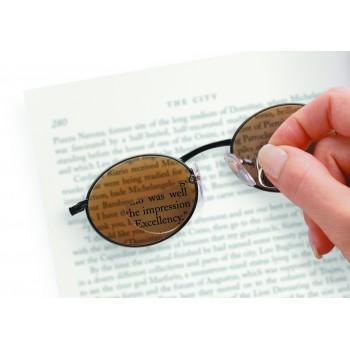 5df71c1b3e2 Hydrotac Stick on Reading Lenses